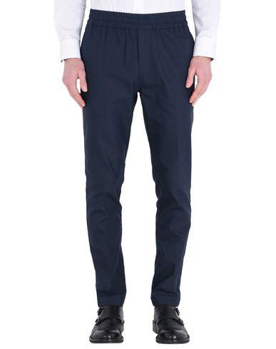Samsoe Samsoe Φ Smith Bukser 9745 Pantalon utløp største leverandøren lwG6UGyMuG
