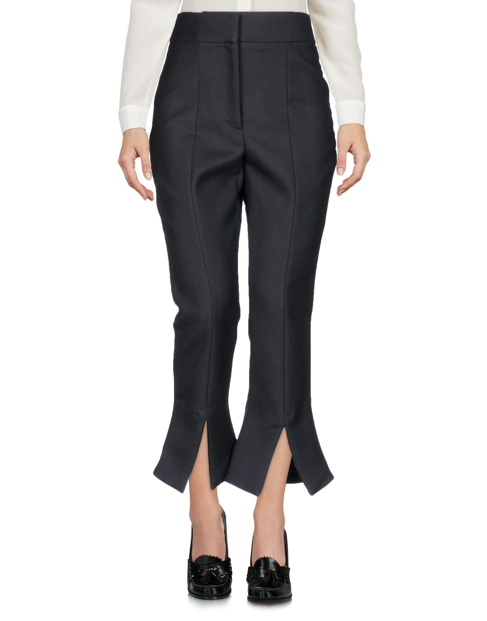 Pantalone Jacquemus Donna - Acquista online su KaGJM