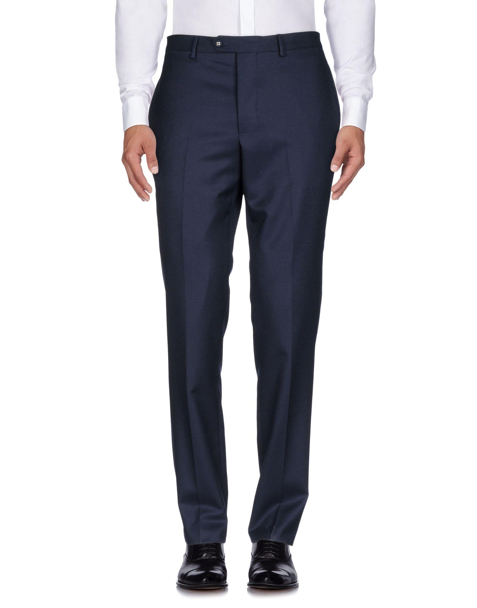Pantalone Officine Générale Paris 6E Donna - Acquista online su