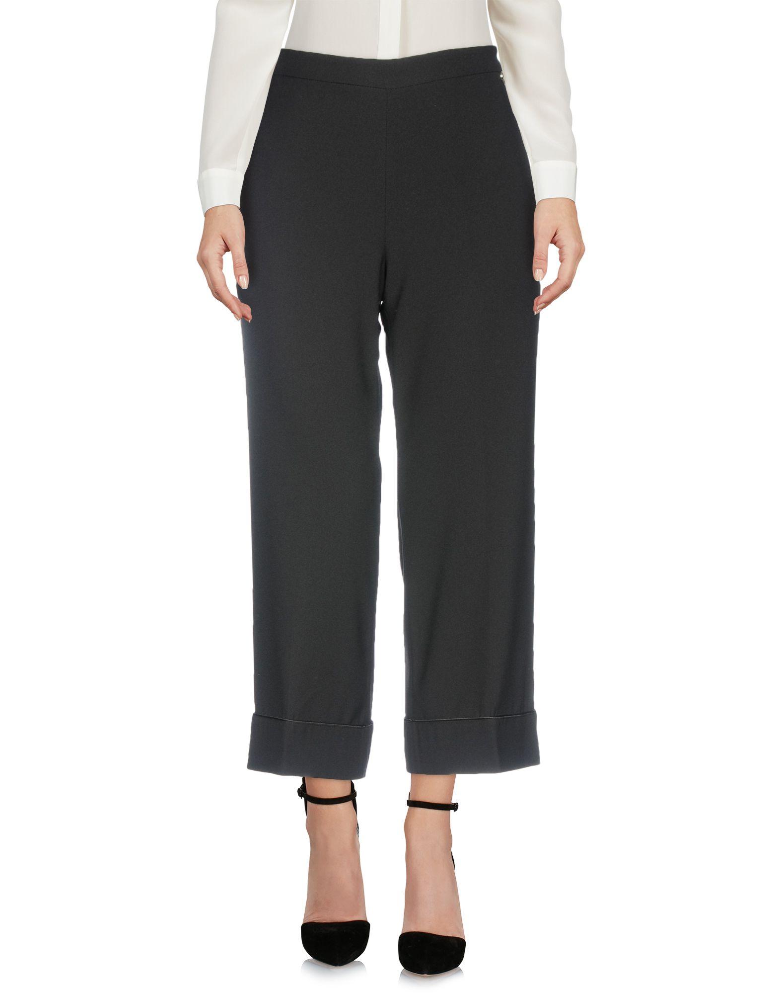 Pantalone Twin-Set Simona Barbieri Donna - Acquista online su 5xoV7uuDIq