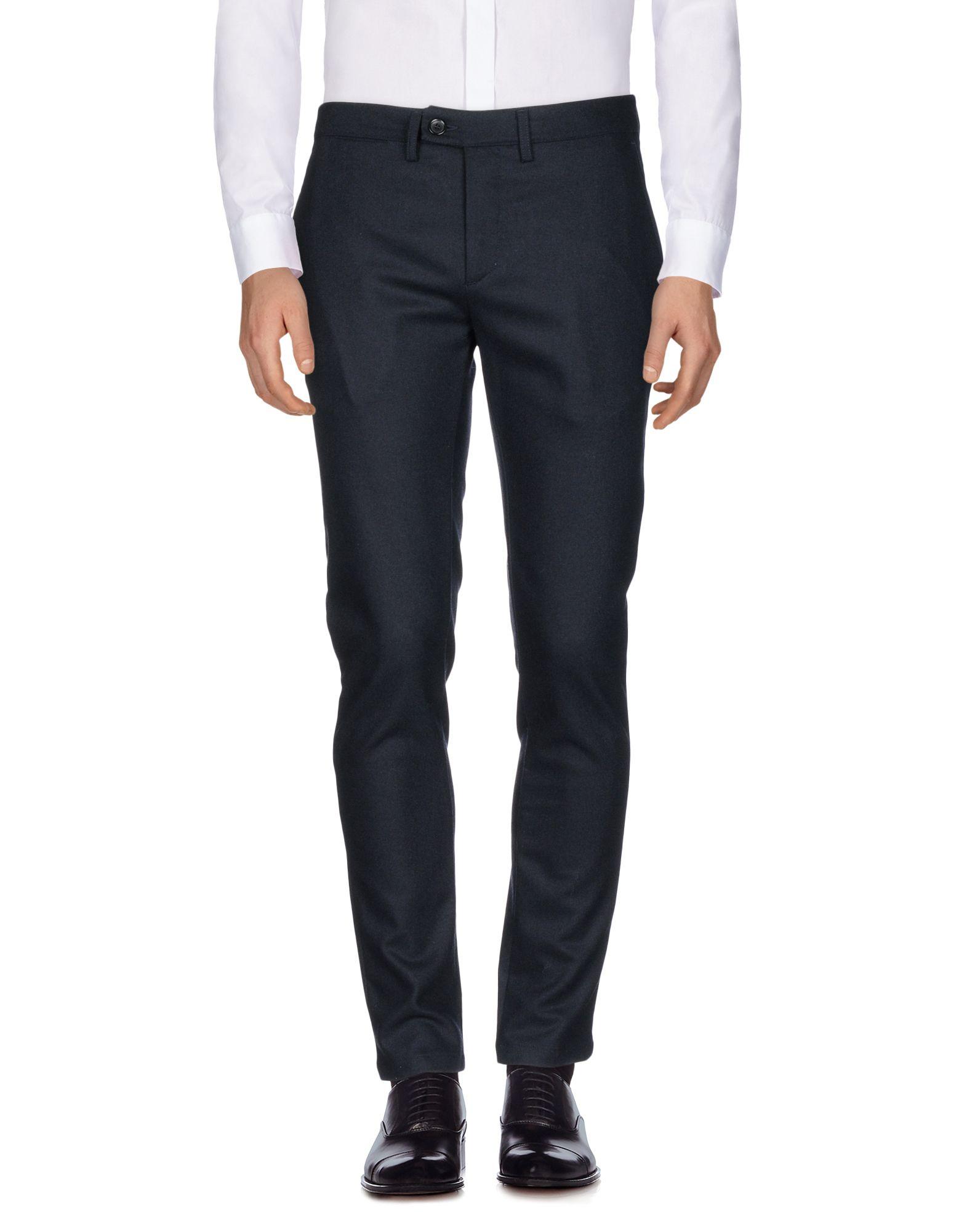 Pantalone Department 5 Donna - Acquista online su