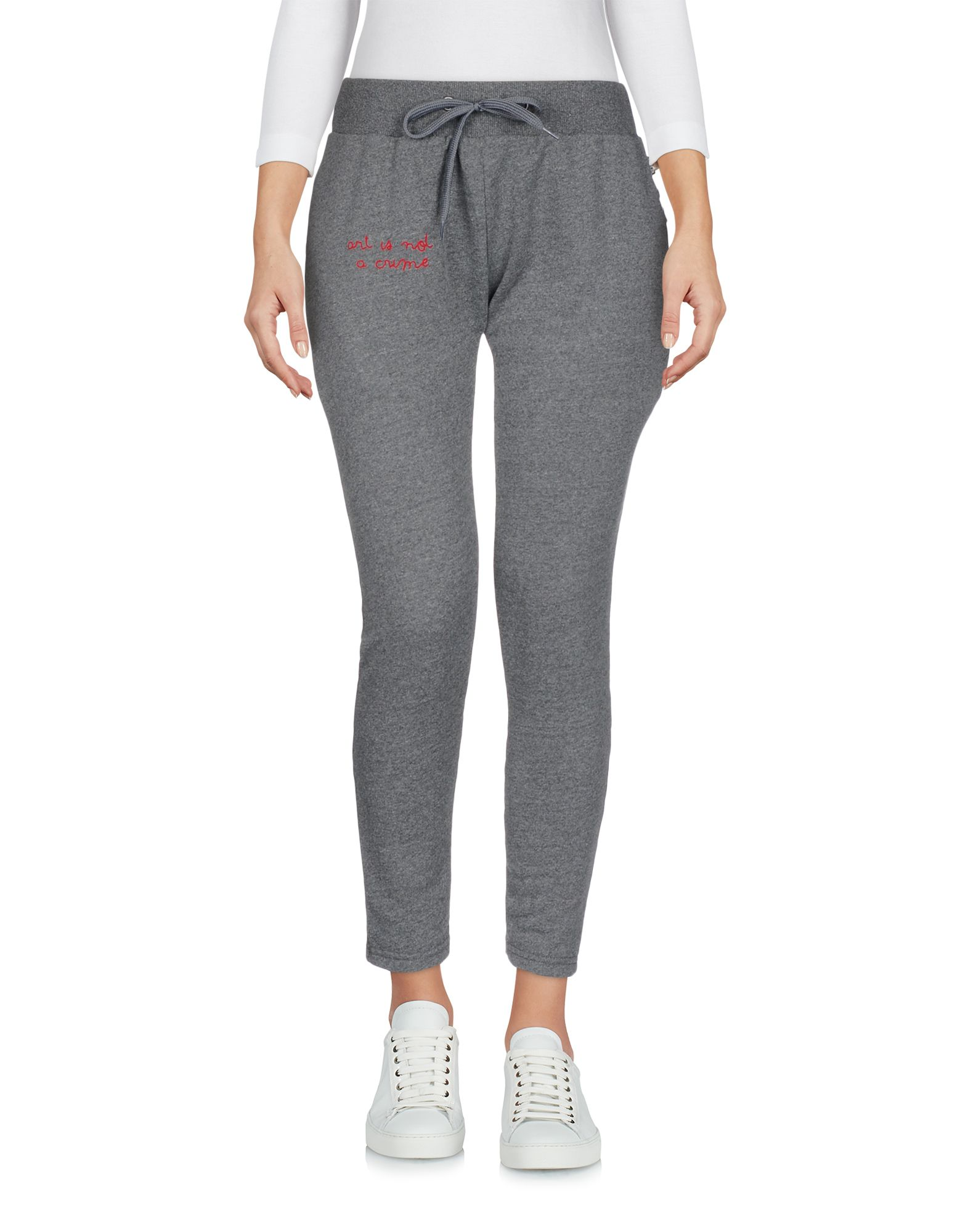 TROUSERS - Casual trousers Ko Samui Outlet Store Locations 2018 Unisex Cheap Price 100% Guaranteed Cheap Online ebmNVlpBf