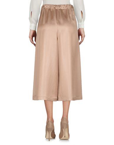 PENNYBLACK Pantalón ancho