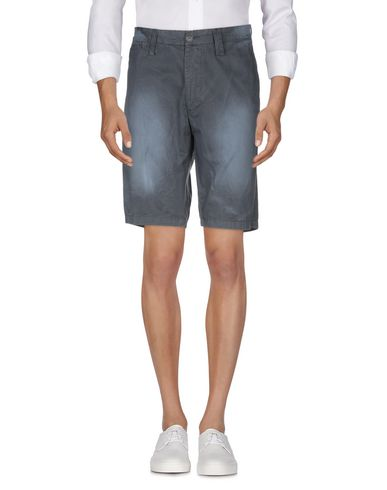 PICKWICK Shorts