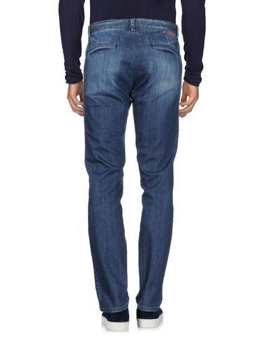 Siddharth Jeans priser billig pris gratis frakt butikken KHIJvm