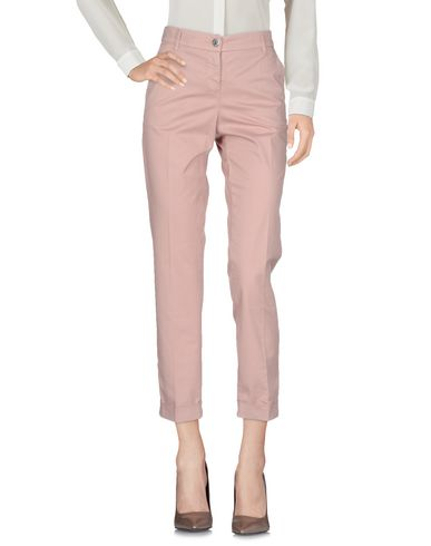 Armani Jeans Bukser opprinnelige billig online billig 100% original tDSvCNNBNB