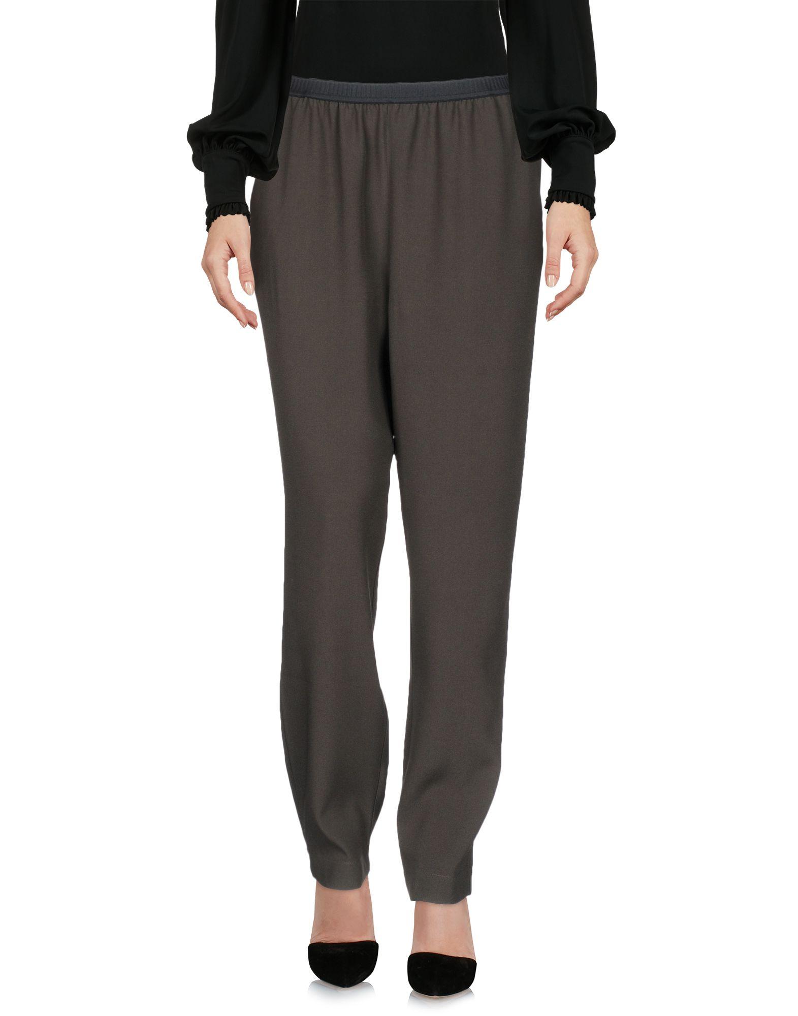 Pantalone I'm Isola Marras Donna - Acquista online su m41njAhhD