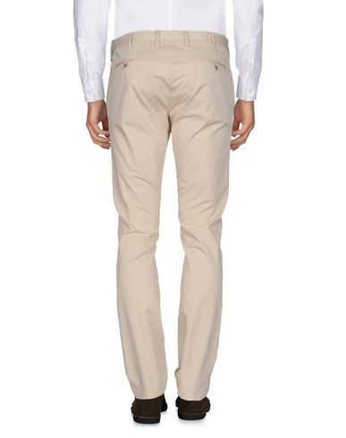 AT.P.CO Chinos Gutes Angebot Outlet-Store S6r7L