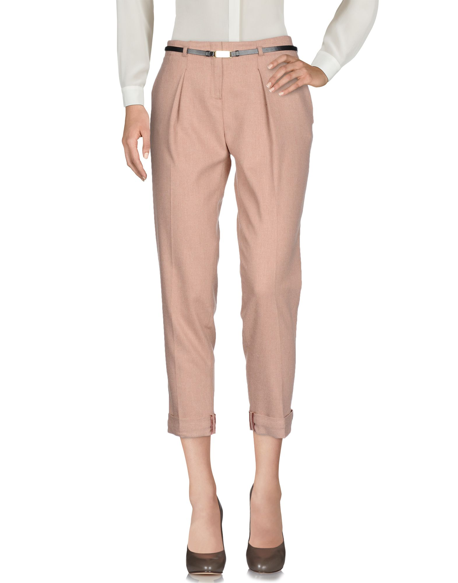 Pantalone Betty Blue Donna - Acquista online su RAQ4Doy