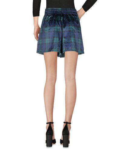 FENTY PUMA by RIHANNA Shorts Outlet Kaufen Webseite Zum Verkauf Besuchen Neue Online HjvYCRA2lC