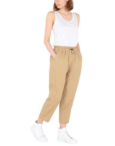 Scotch & Soda Pantalon bestille billige online salg besøk nytt salg 2014 nyeste billig med paypal alle størrelse kG4rQt