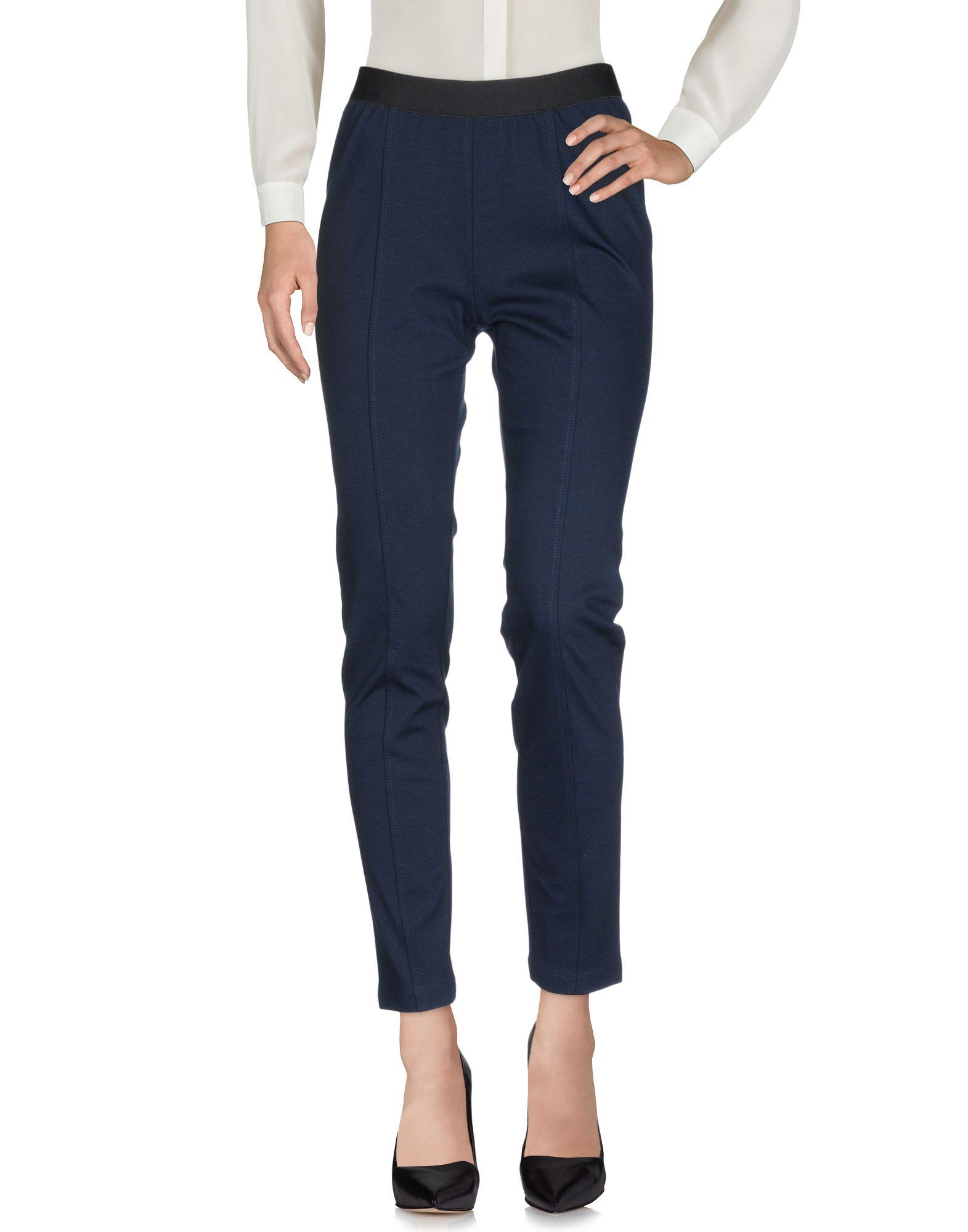 Pantalone Clips Donna - Acquista online su d6wnprEW