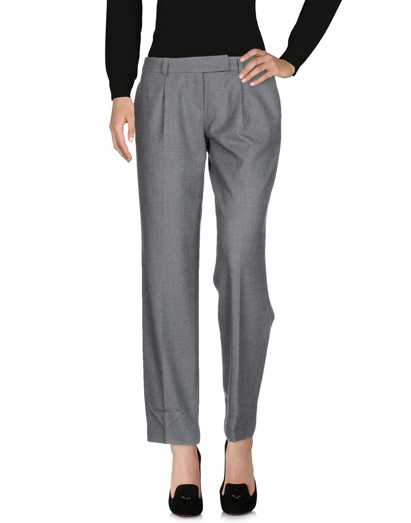 Pantalone Escada Donna - Acquista online su OiPhBCFB