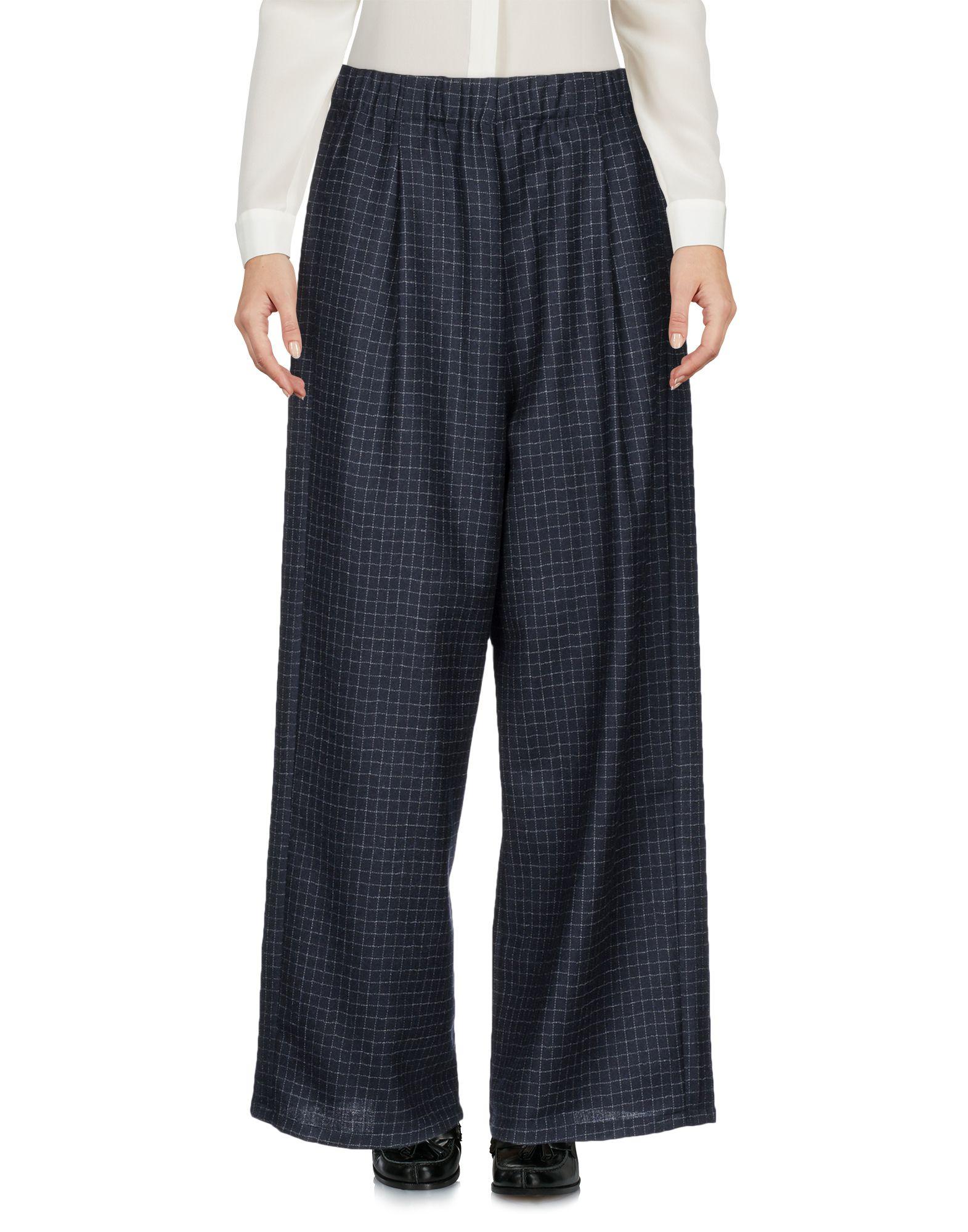Pantalone A.B Apuntob Donna - Acquista online su E9VEei