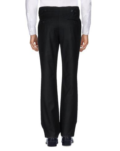 Saint Laurent Pantalon butikk tilbyr online wiki billig pris fabrikkutsalg for salg komfortabel billige online rabatt butikk tEsVN4JHRM