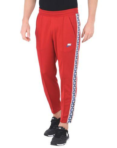 Ugg Tapet Bukse Poly Pantalon salg bla uttak billigste pris plpBwWt