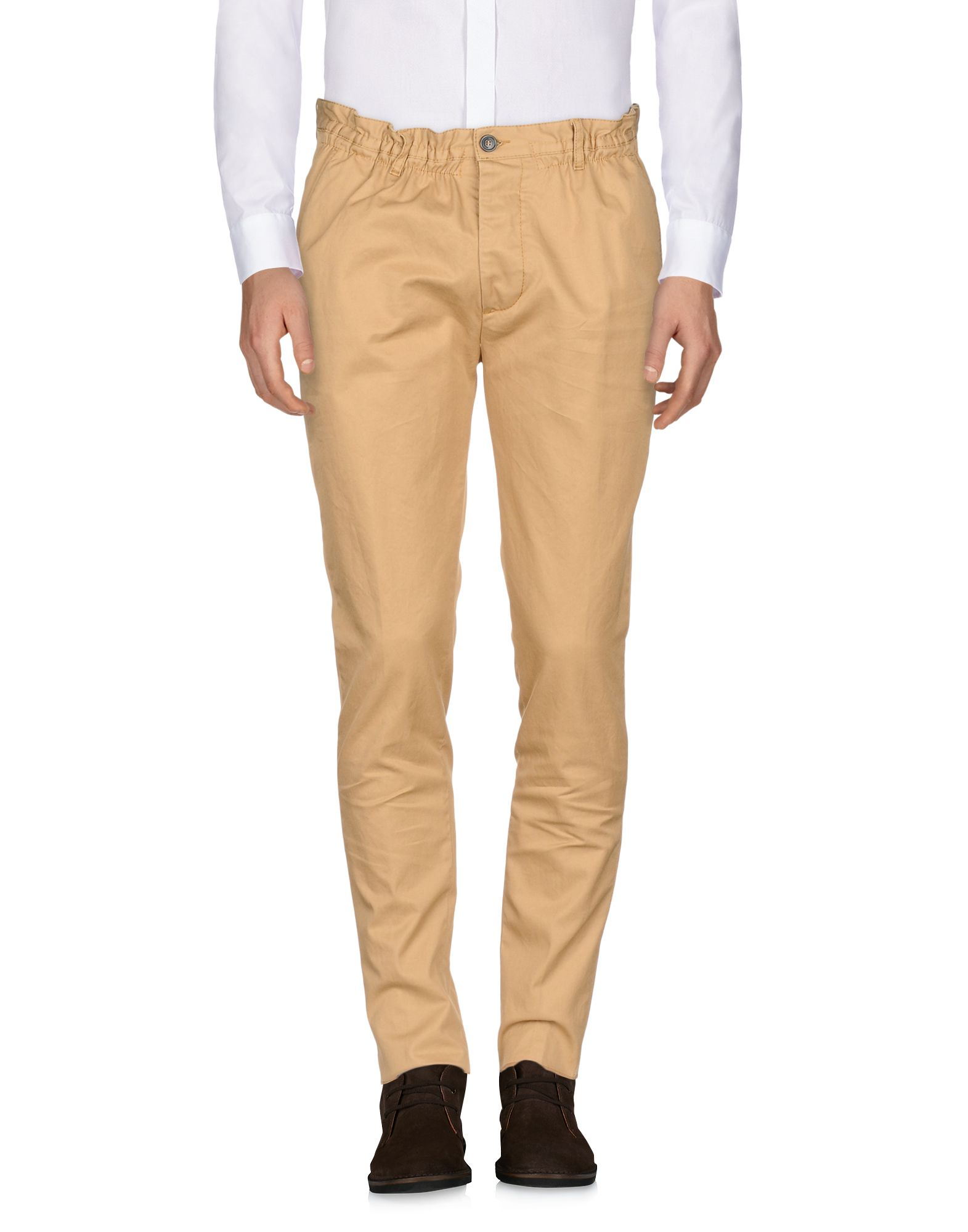 Pantalone Dsquared2 Donna - Acquista online su