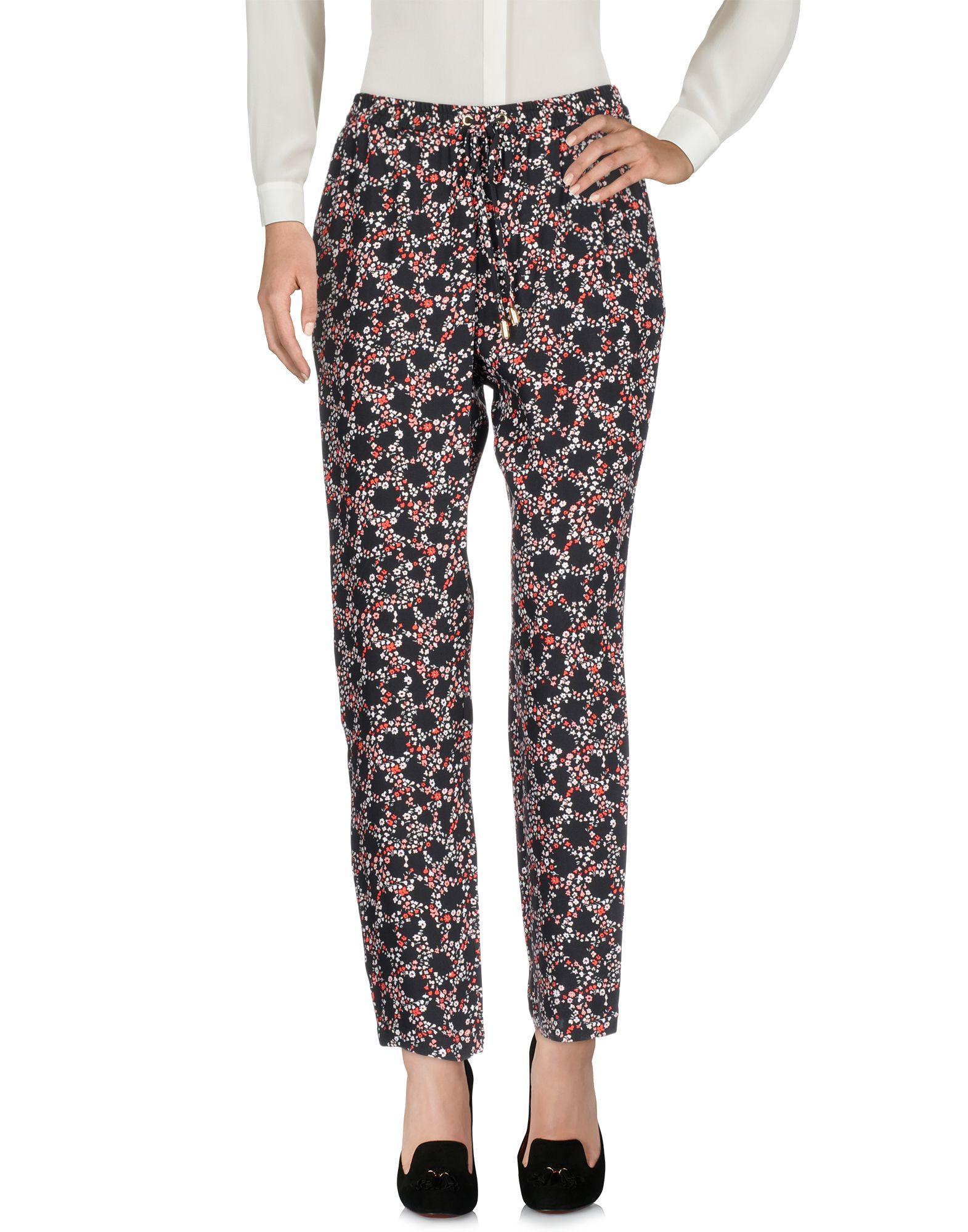 Pantalone Michael Michael Kors Donna - Acquista online su epjDm