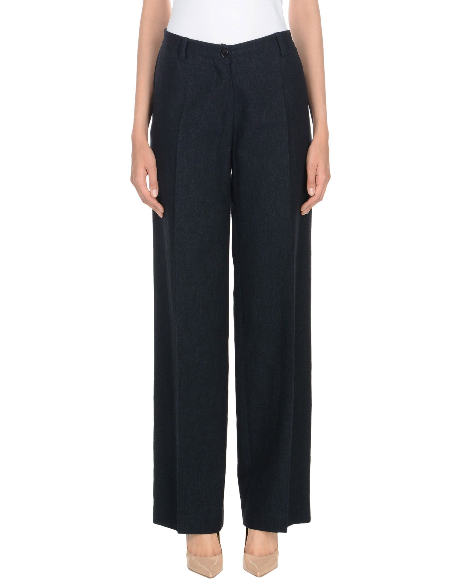 Pantalone Just In Case donna - 13178476SN