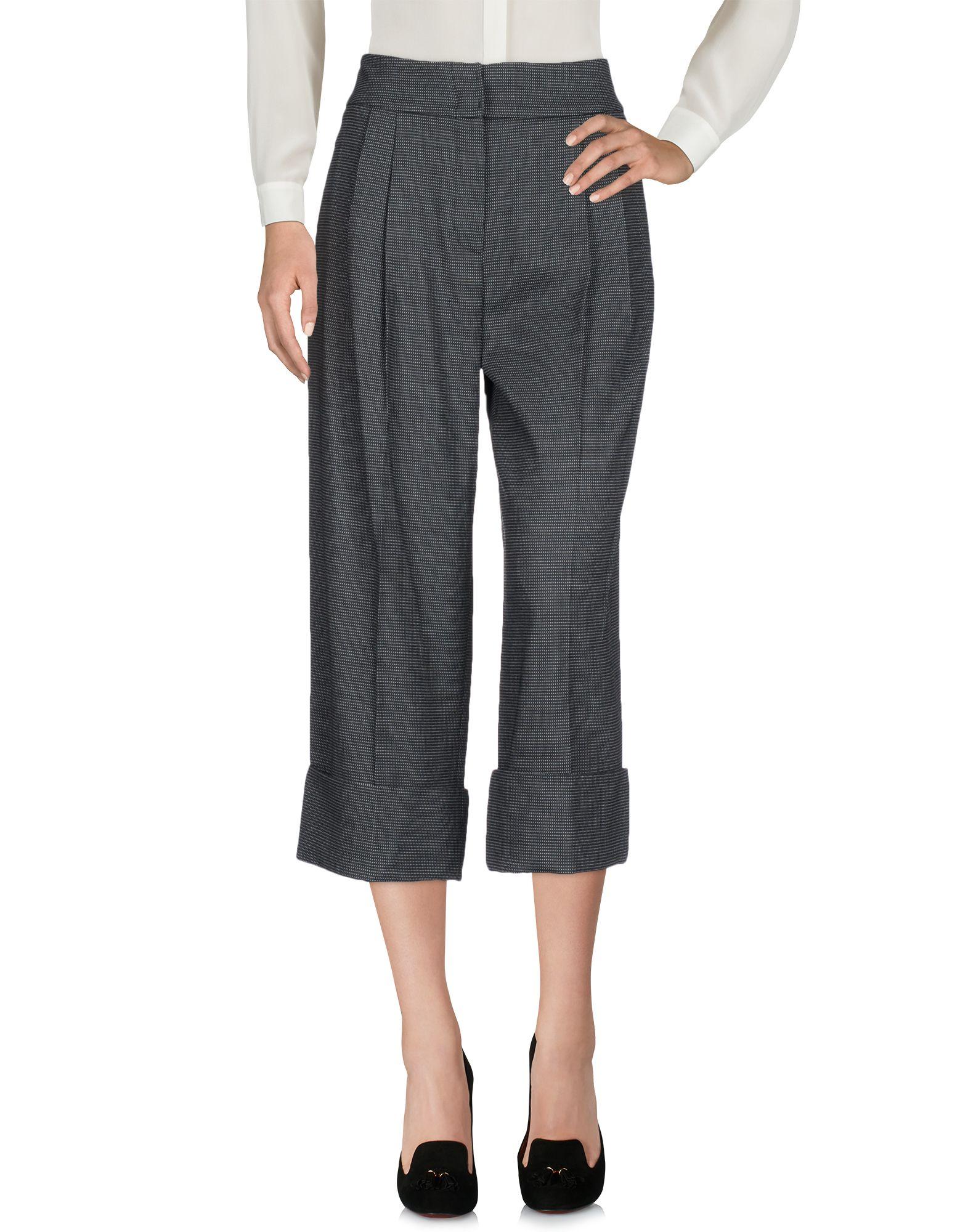 Pantalone Classico Antonio Marras Donna - Acquista online su xUEfOKgz