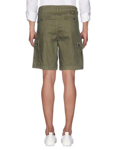 Burton Shorts perfekt gratis frakt kostnader salg stort salg x1v05meF