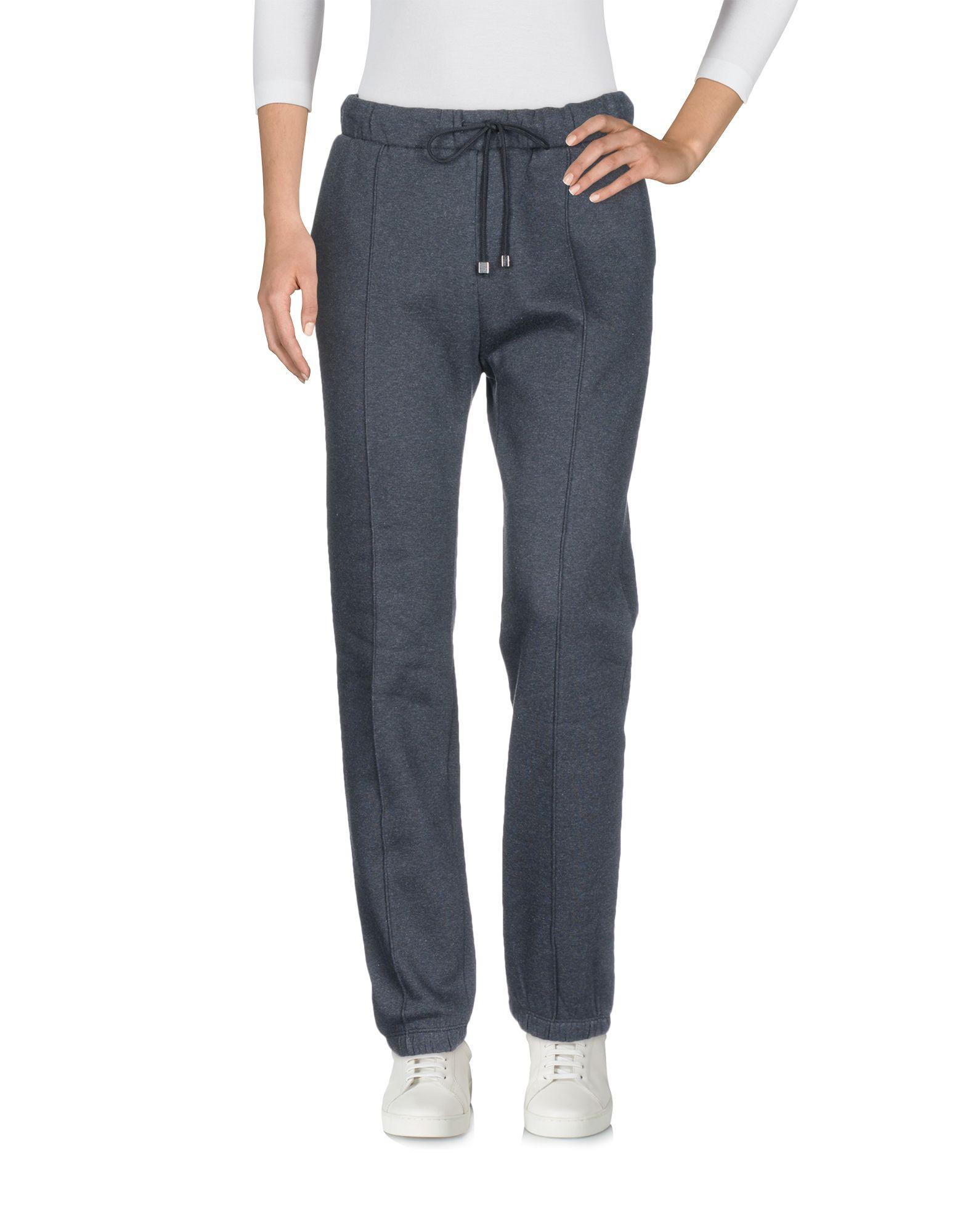 Pantalone Twin-Set Simona Barbieri Donna - Acquista online su pYf4jYF