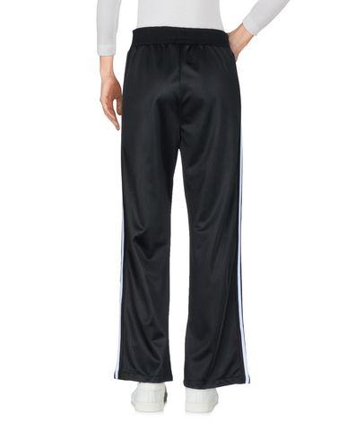 MNML COUTURE Pantalón