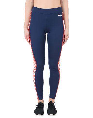 nye stiler online Fila Arv Kristtorn Leggings Leggings kjøpe online billig gratis frakt online billig real agpmC6JI