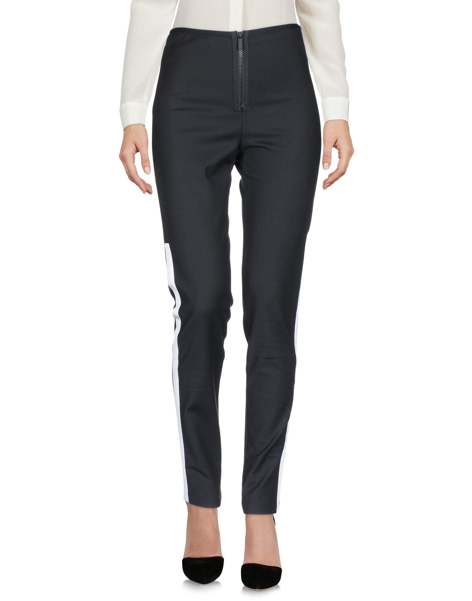 Pantalone I'm Isola Marras Donna - Acquista online su XRQhE9J3n