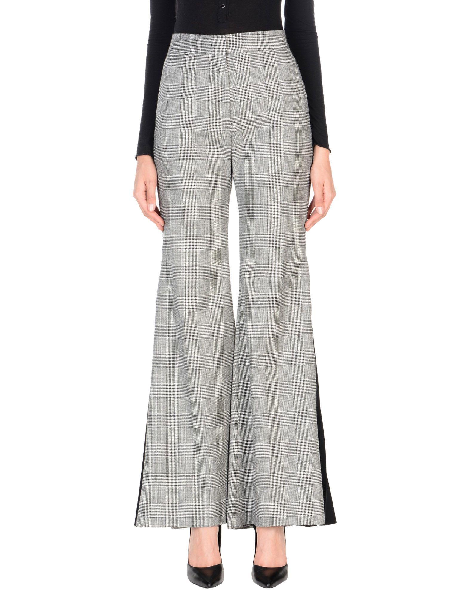 Pantalone Sara Battaglia damen - 13178933CU