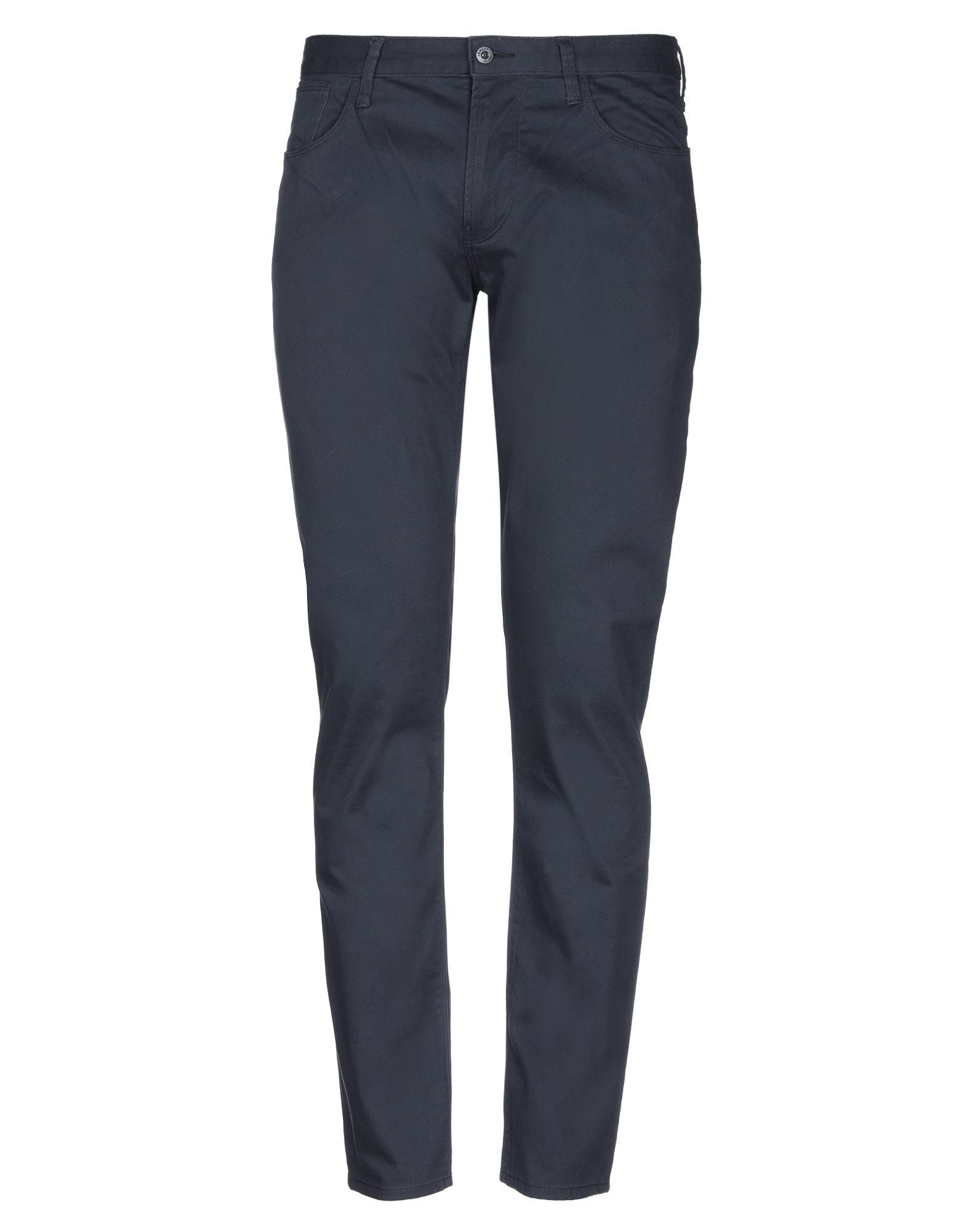 5 Tasche Tasche Armani Jeans uomo - 13178941TU  beste Mode