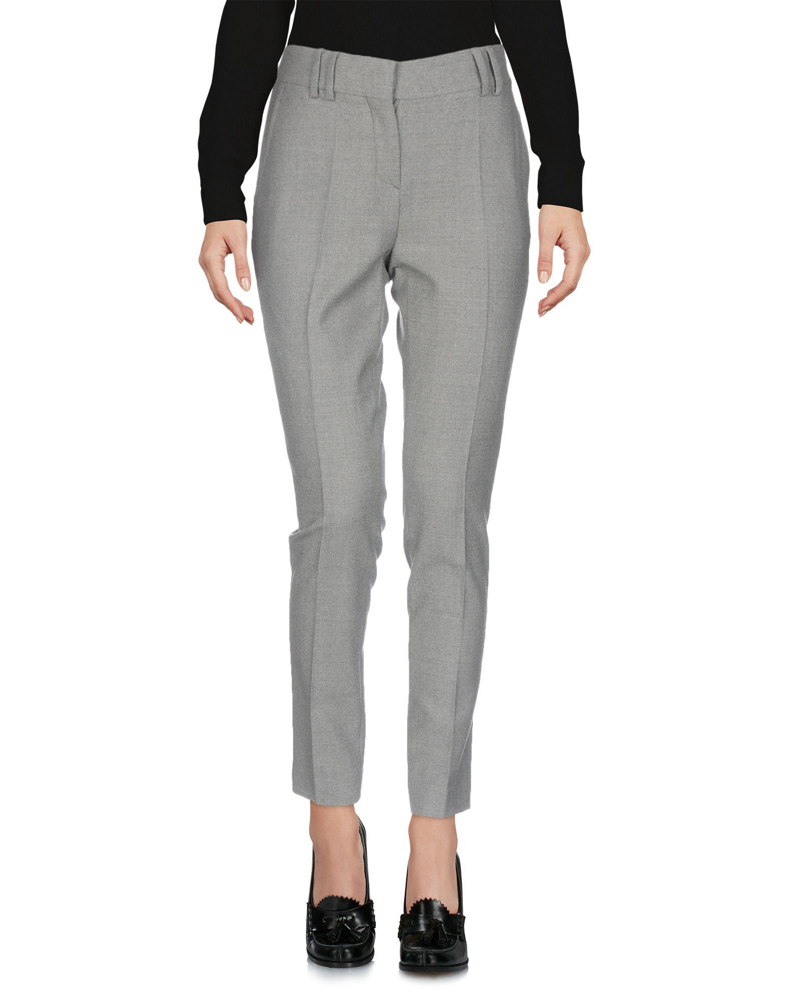 Pantalone Eleventy Donna - Acquista online su opvje8D
