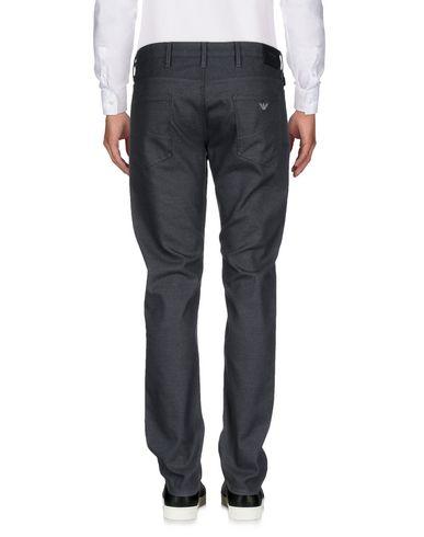 Armani Jeans 5 Bolsillos rabatt kjøpe billig 2014 online billig autentisk xcdZv8J