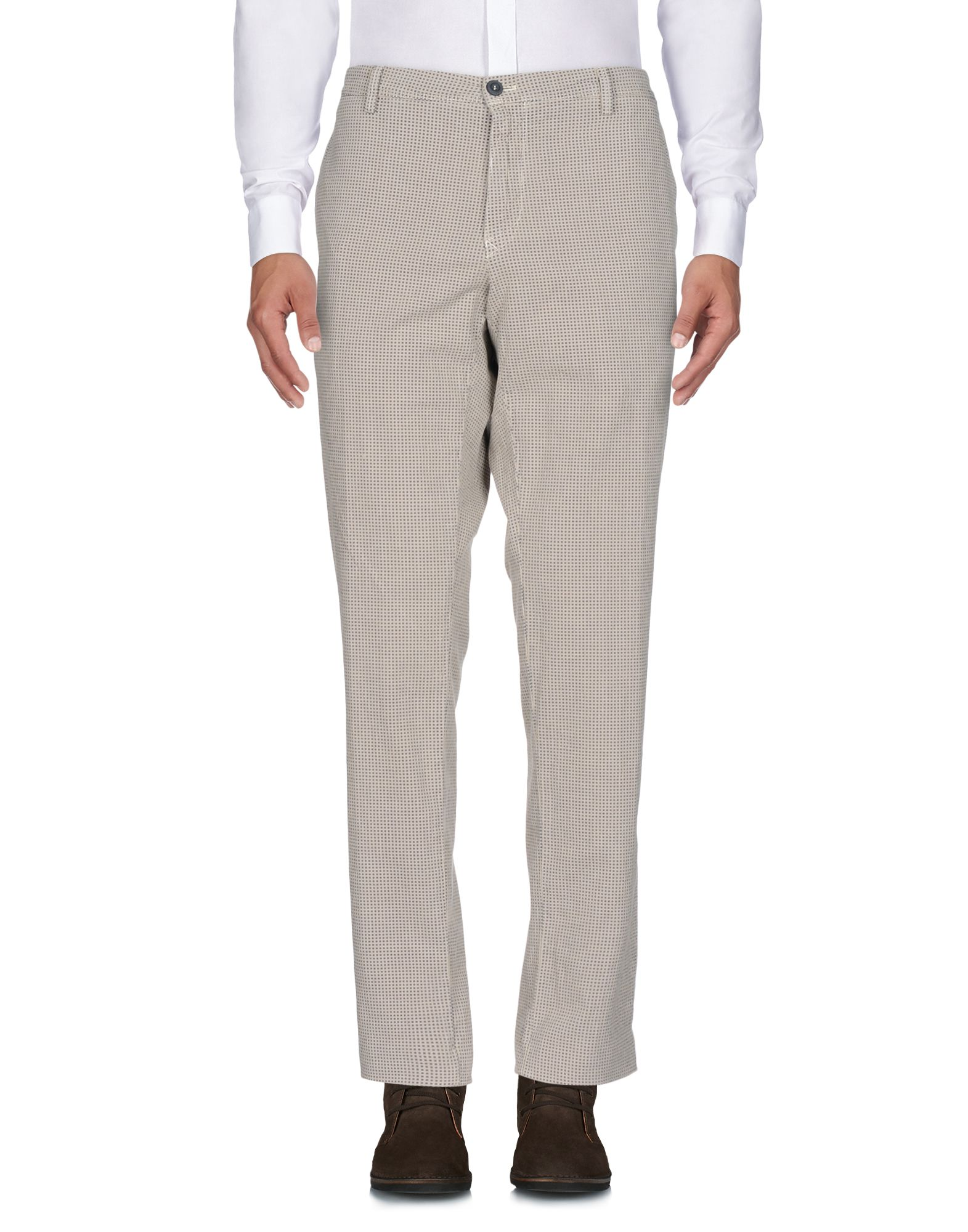 Chinos Masons Donna - Acquista online su