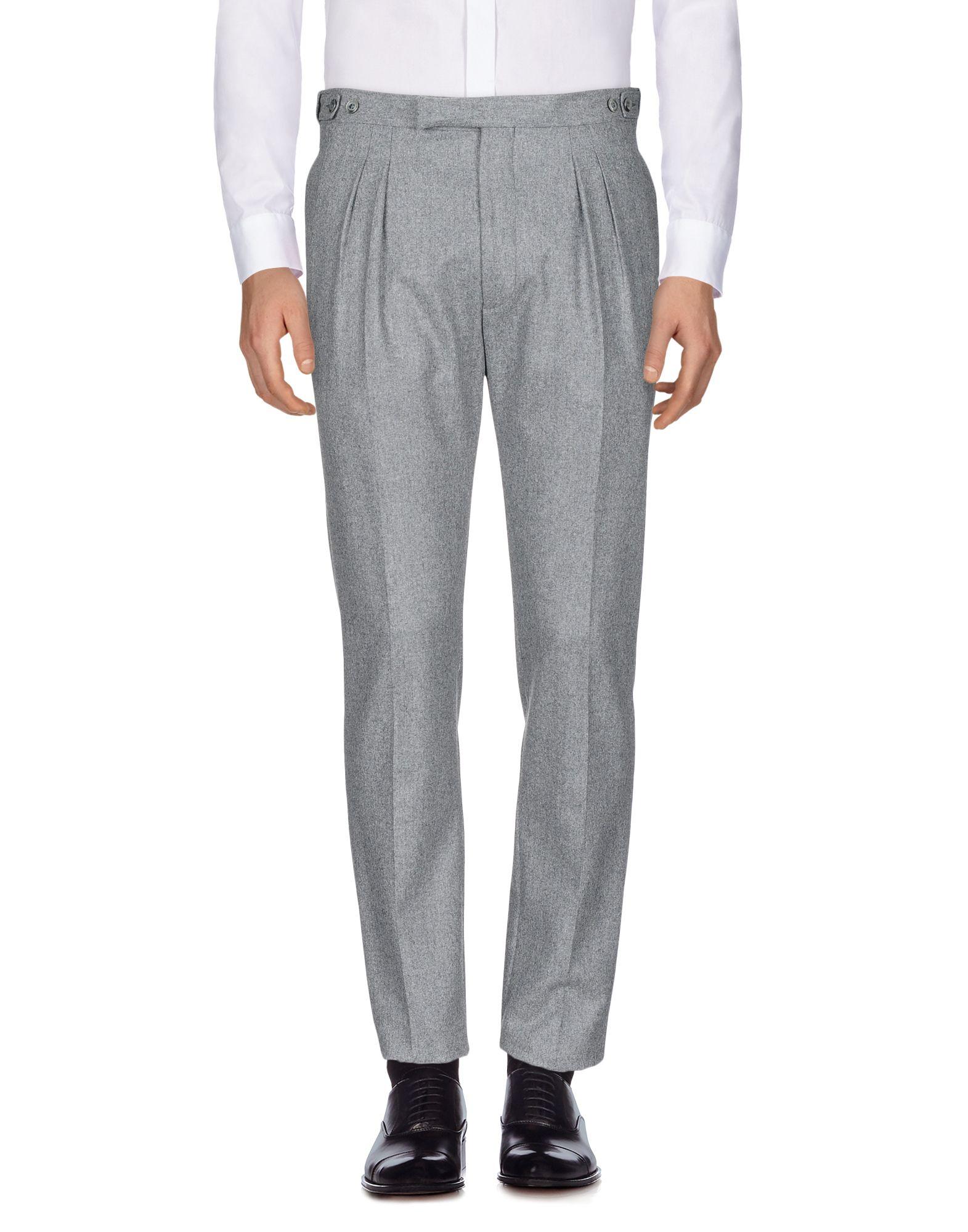 Pantalone Tombolini Donna - Acquista online su