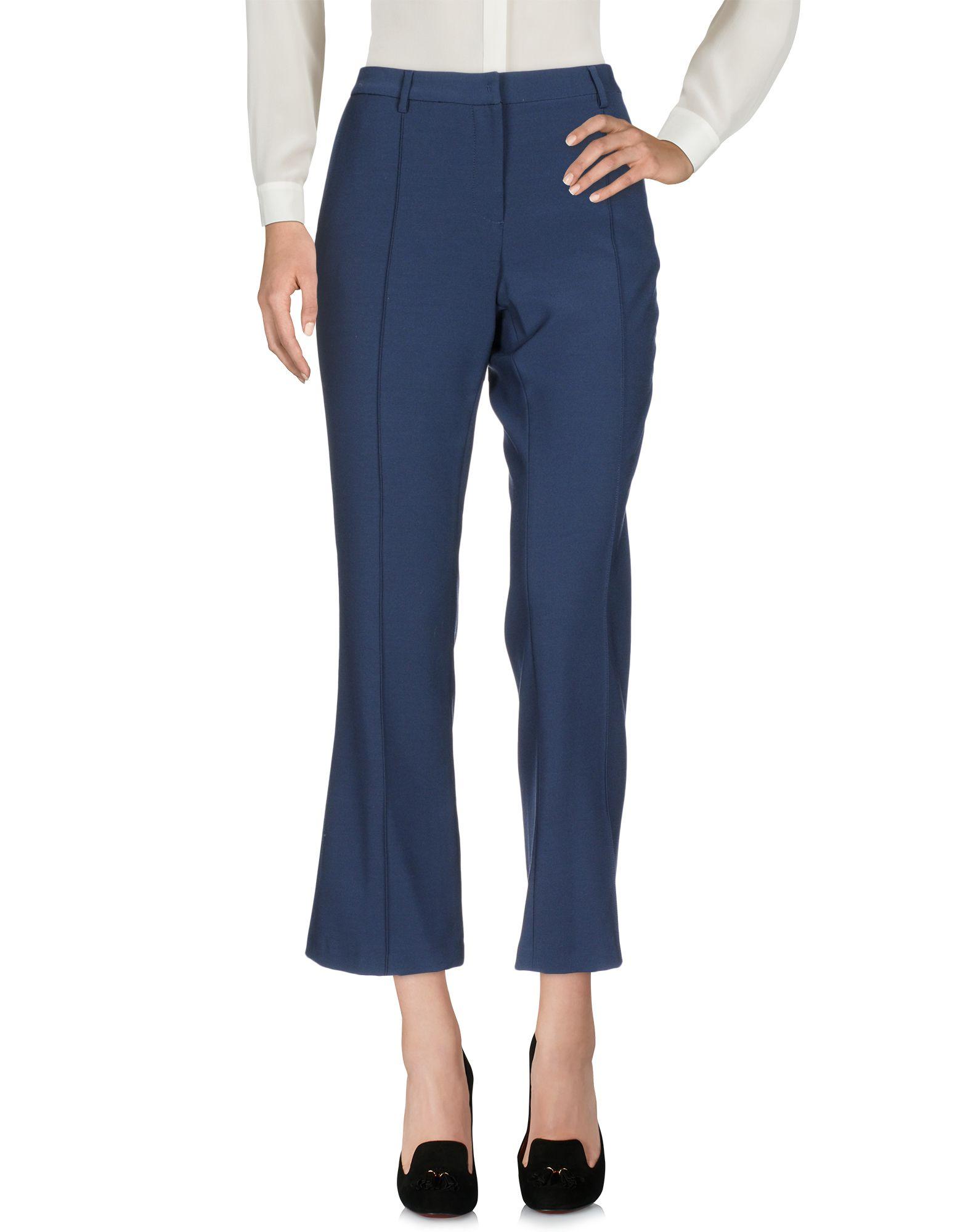Pantalone Niū Donna - Acquista online su YDkXVr
