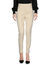 749d3bd25c6 Fabiana Filippi Women Spring-Summer and Fall-Winter Collections ...