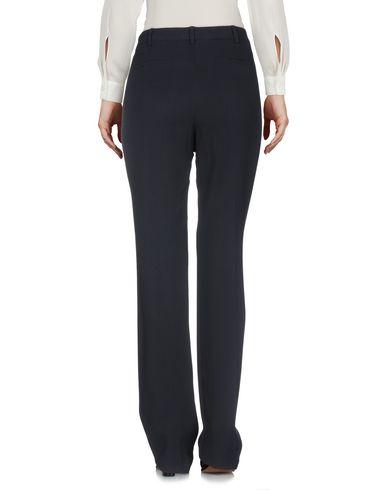 PENNYBLACK Pantalón