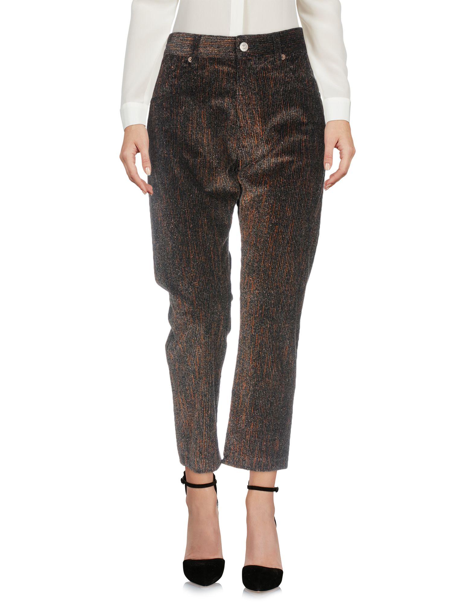 Pantalone Mm6 Maison Margiela Donna - Acquista online su 8k3esI