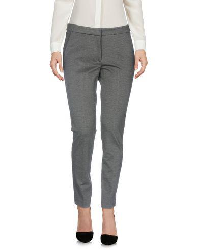 Ki6? Ki6? Who Are You? Hvem Er Du? Pantalón Pantalon billig ebay kjøpe billig ekte kjøpe billig tumblr uGdrv