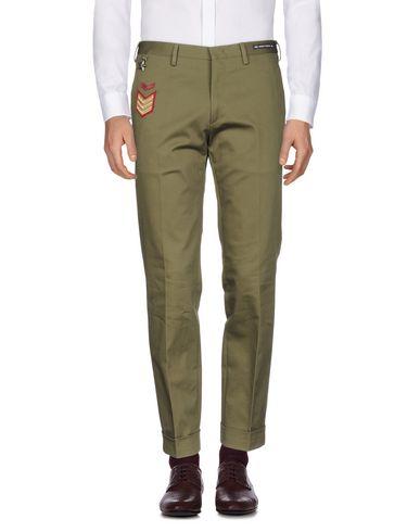 største leverandør Pt01 Spøkelse Prosjekt Pantalon virkelig billig online jqbyqLi