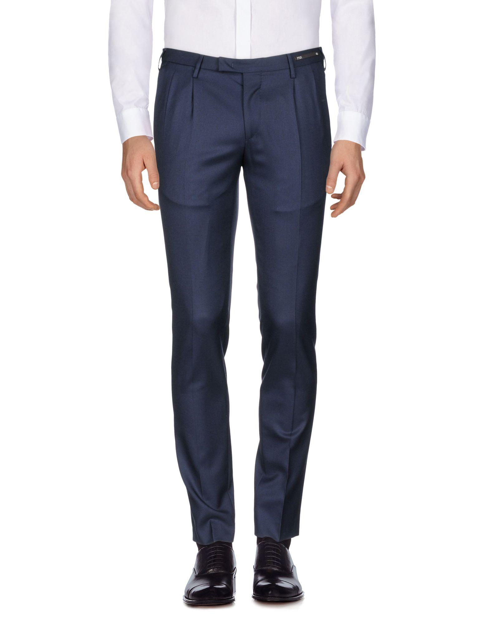 Pantalone Pt01 Donna - Acquista online su