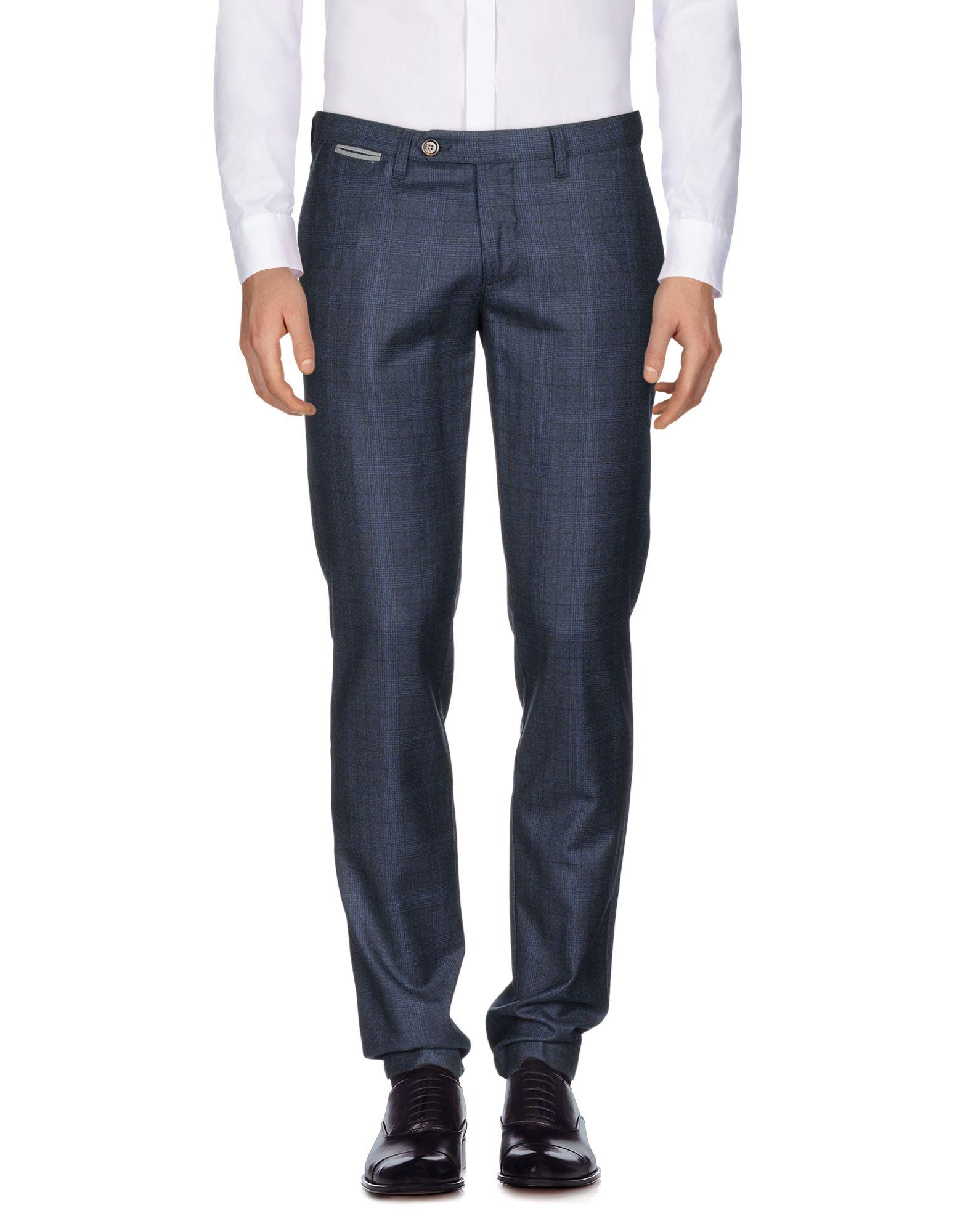 Pantalone Eleventy Donna - Acquista online su