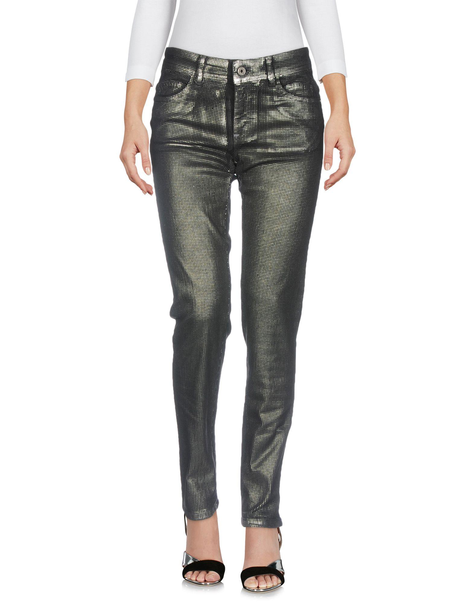 Pantaloni Jeans Just Cavalli Donna - Acquista online su sRg4BfIe
