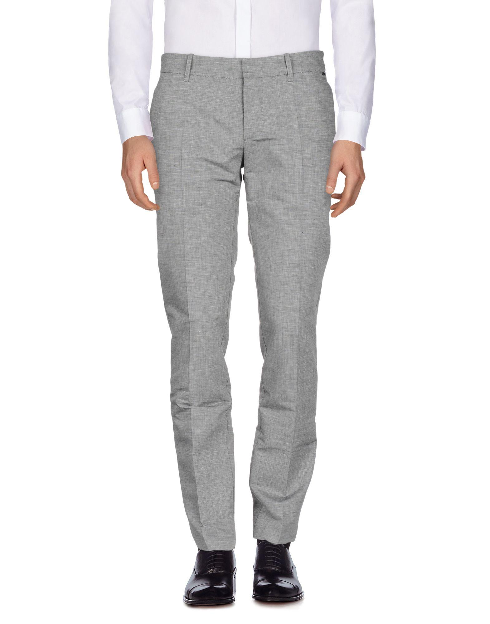Pantalone Tom Rebl Donna - Acquista online su