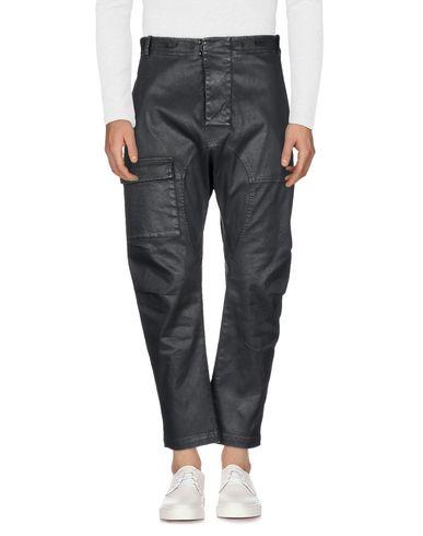 TOM REBL Pantalones vaqueros
