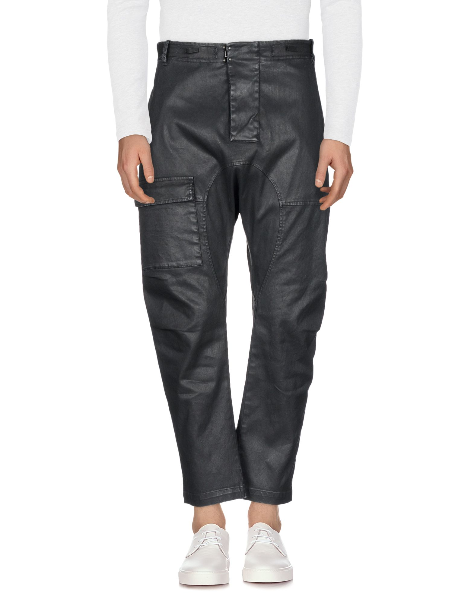 Pantaloni Jeans Tom Rebl Donna - Acquista online su
