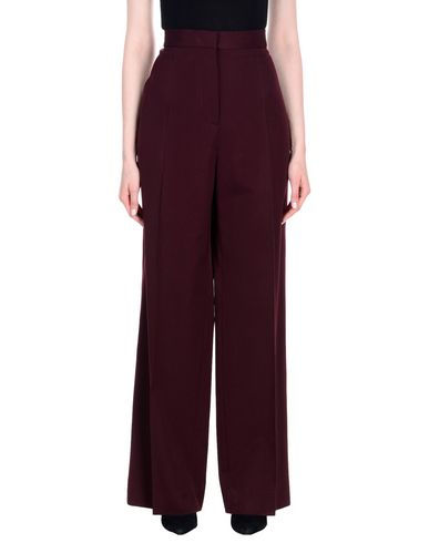 STELLA McCARTNEY Pantalón