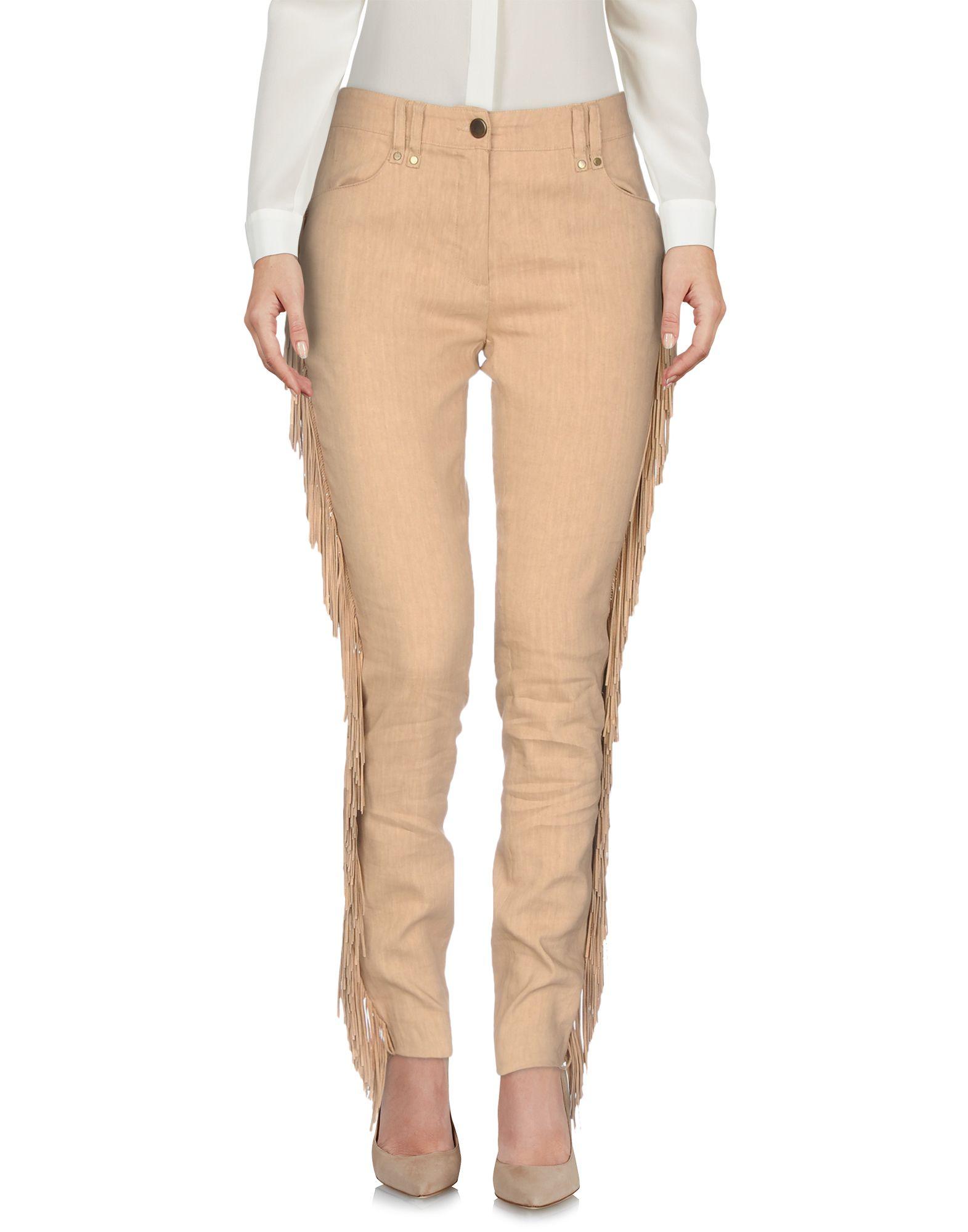 Pantalone Plein Sud Donna - Acquista online su E1cWtNtI