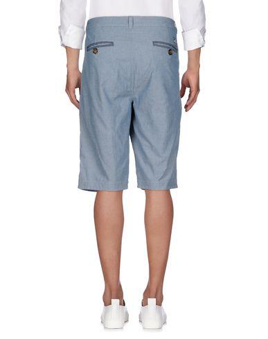SUPERDRY Shorts Wirklich Billig Preis WZ39nz2h